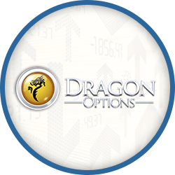 Dragon Options